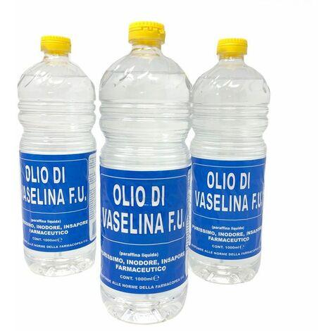 """main image of """"Olio di Vaselina 3 Litri Puro Enologico Vino"""""""
