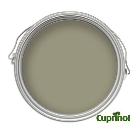 "main image of ""Cuprinol Garden Shades 2.5L (select colour)"""