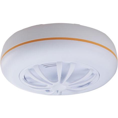 OLYMPIA TI 150 Hitzemelder für Protect/ ProHome Serie