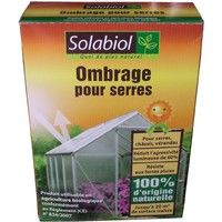 OMBRAGE POUR SERRE (boite 500 ml).