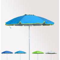 Offerte Ombrelloni Da Spiaggia.Ombrelloni E Accessori