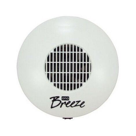 ONA Breeze diffuseur pour gel 1 et 4L
