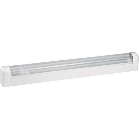 ONDINE - Reglette G13 36W (ball.electro) IP44 Vol.2, lampe non incl.