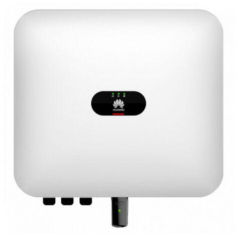 Onduleur Hybride 4kW - Intelligent - SUN2000L-4KTL - Huawei