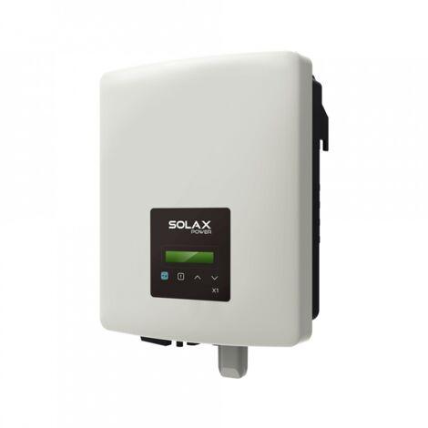 Onduleur Solaire Solax MINI X1-1100 Monophasé