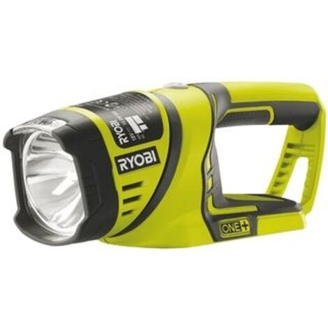 ONE+ 18V Torch - Bare Unit - RFL180M