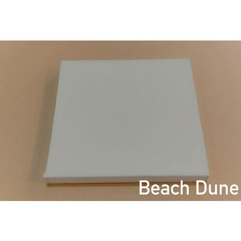 One Coat Emulsion - 5L - Beach Dune