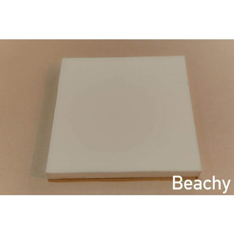 One Coat Emulsion - 5L - Beachy
