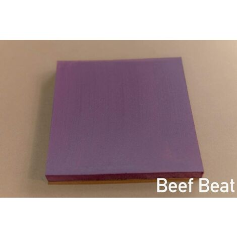 One Coat Emulsion - 5L - Beef Beat
