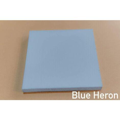 "main image of ""One Coat Emulsion - 5L - Blue Heron"""