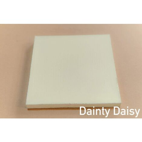 One Coat Emulsion - 5L - Dainty Daisy