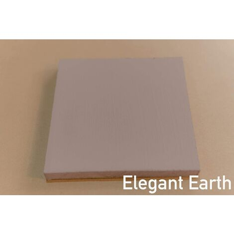 One Coat Emulsion - 5L - Elegant Earth