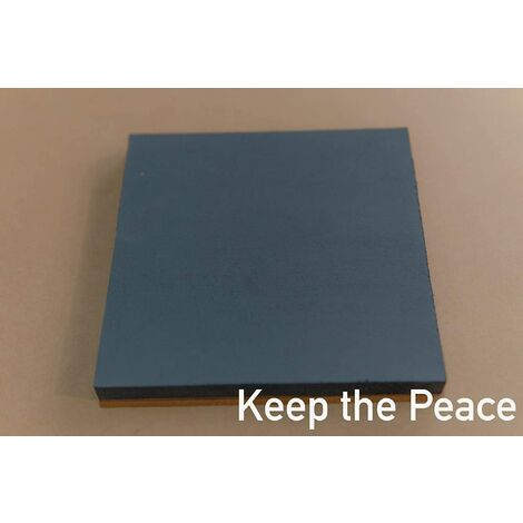 One Coat Emulsion - 5L - Keep The Peace