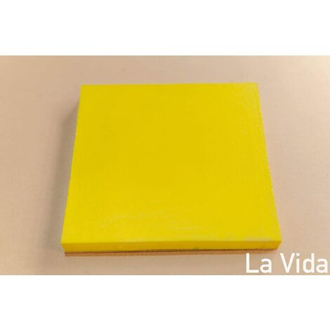One Coat Emulsion - 5L - LA VIDA