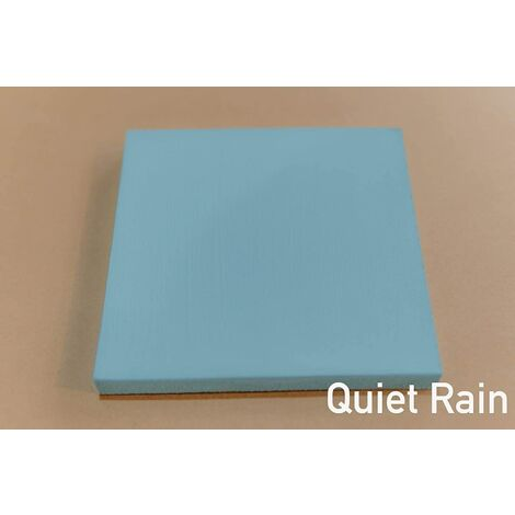 One Coat Emulsion - 5L - Quiet RAIN