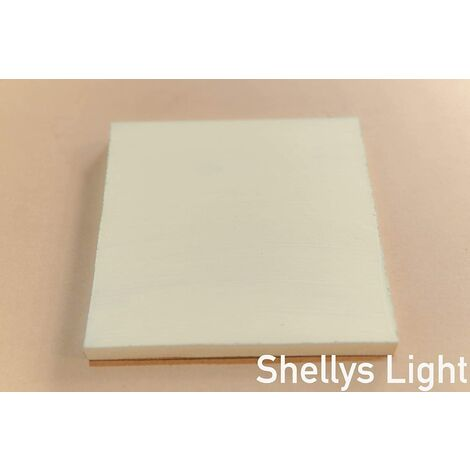 One Coat Emulsion - 5L - SHELLYS Light