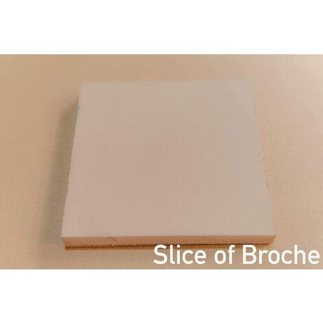 One Coat Emulsion - 5L - Slice of BRIOCHE