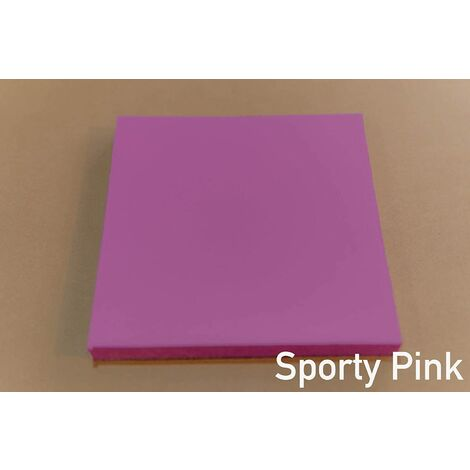 One Coat Emulsion - 5L - Sporty Pink