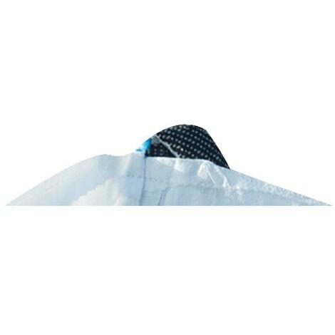 Rutland One Tonne Waste/Aggregate Skip Bag