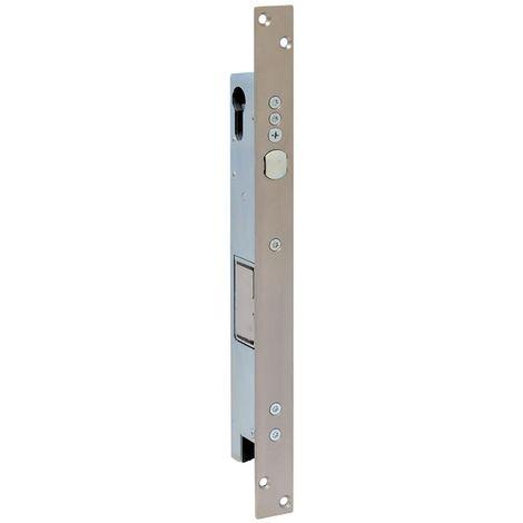 Opera 55036.25PC - Electropiston Bruch deadbolt - Serie 55 - 1 Punkt