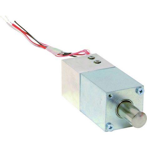 Opera 806017 Electro-piston horizontal - body only - emission
