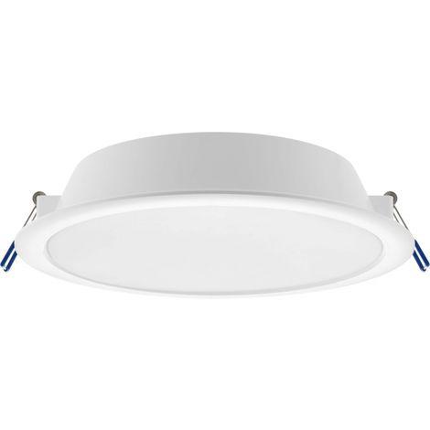 Opple Lighting LED-Downlight LEDDown#540001000510