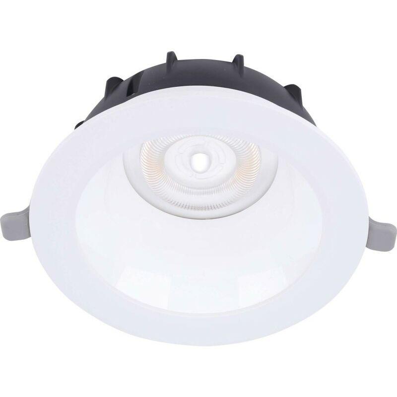 LED-Einbaudownlight 140063624 - Opple Lighting