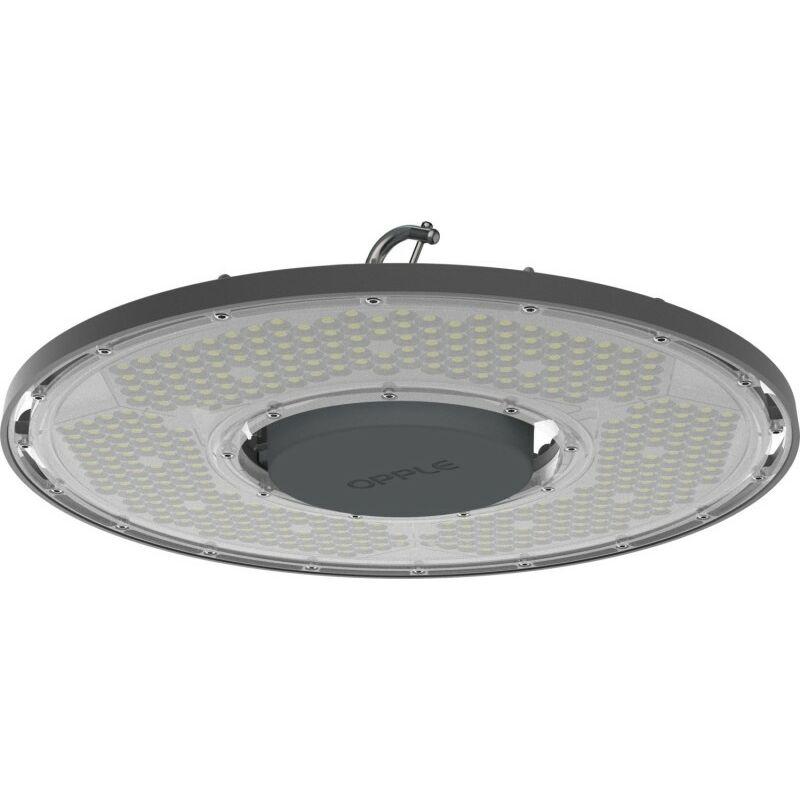 Opple Lighting LED-Hallenstrahler LEDHig #545001000900