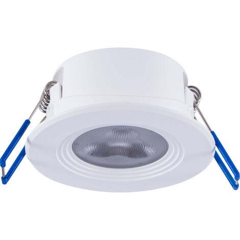 Opple Lighting LED-Spot LEDSpotRFE#140054078