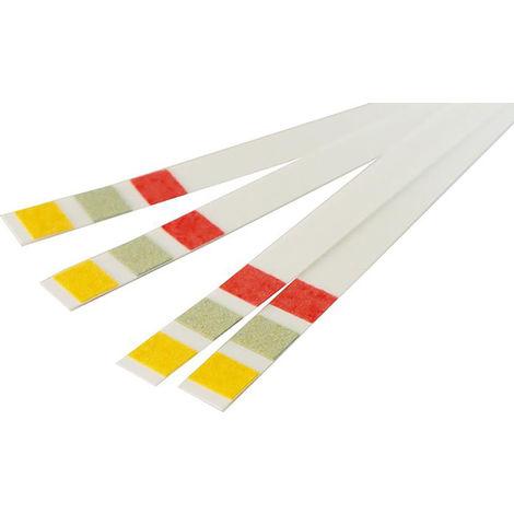 opta ph-Fix 7,5 - 9,5 Teststreifen für pH-Werte