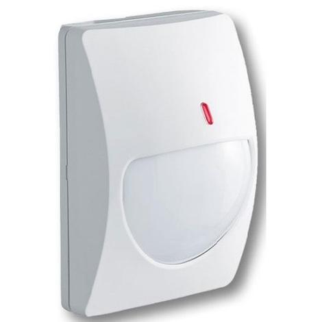 Optex CX-702 Détecteur infrarouge passif