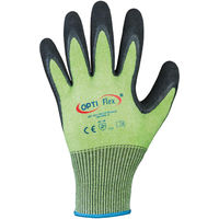 Funsport Handschuh MaxiFlex Cut genoppt Gr 10 Airsoft