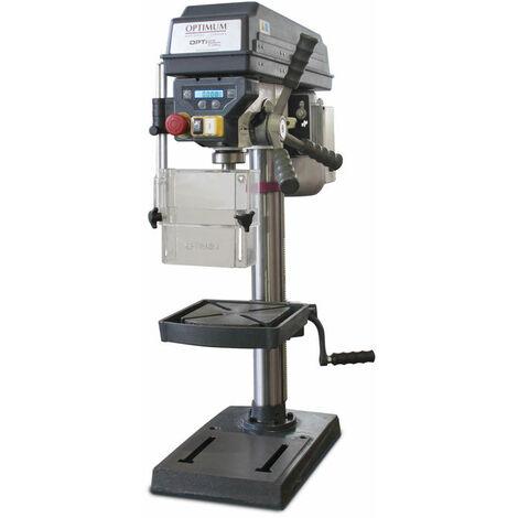 OPTIMUM 3003010 TALADRO OPTIdrill D 17PRO - 230V