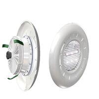 Optique de remplacement universelle pour projecteur Led blanche