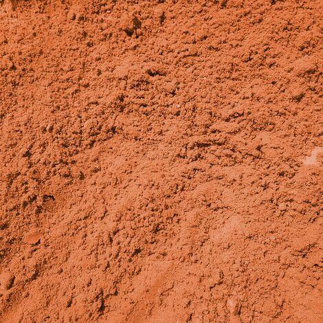 Orange Playin Sand 500g