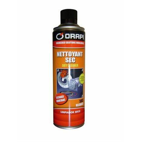 ORAPI - Nettoyant sec - 503