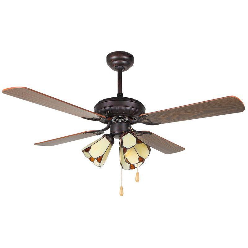 Orbegozo ct 55106 ventilatore da soffitto for M3 arredamenti catalogo