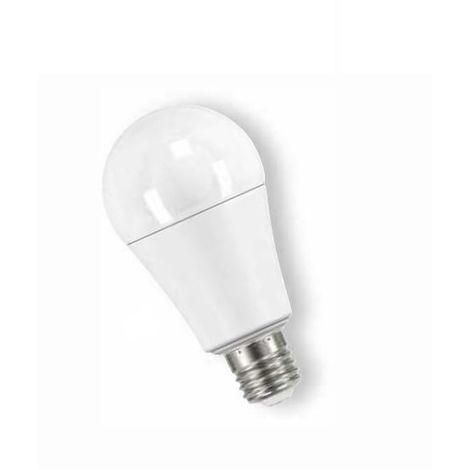 Orbitec 180 693 A60 E27 LED 20W 2452lm 240