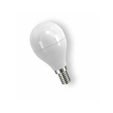 Orbitec 180586 bombilla LED E14 5.9W 470lm 2700