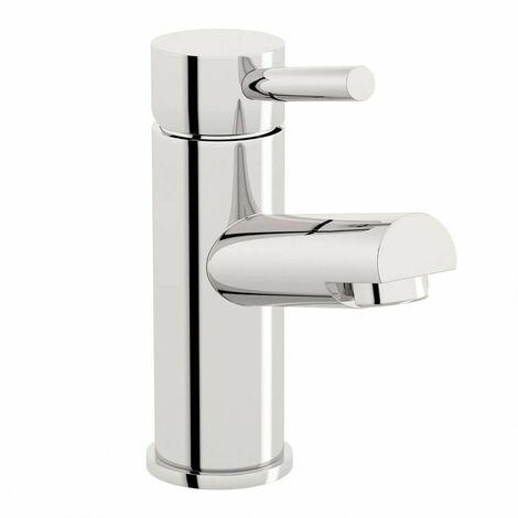 Orchard Eden basin mixer tap