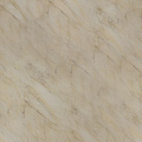 Orchard Pergamon Marble shower wall panel pack for enclosures up to 1000 x 1000