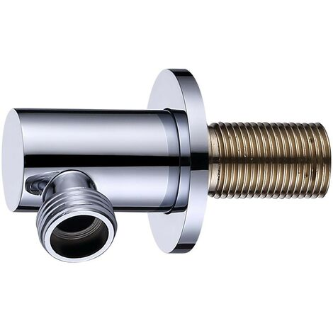 Orchard Round Shower Outlet