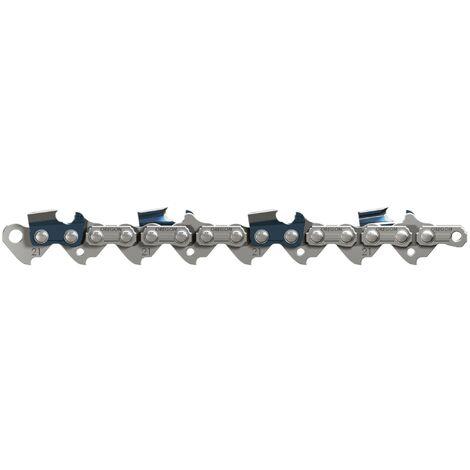 """OREGON 21 LPX .325"""" SUPER 20 - 058"""" - 1.5 mm - 72 eslabones de la cadena"""