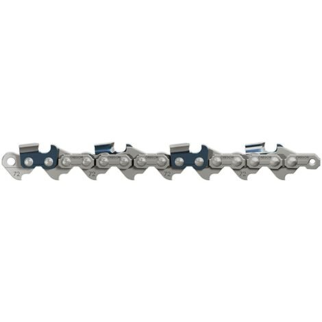 "OREGON 72 DPX 3/8"" SERIE-70 .050"" - 1.3 mm - 68 eslabones de la cadena"