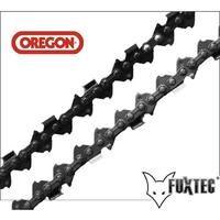 Oregon Kette 3//8H 1,3 HM mit STG 91PX062E