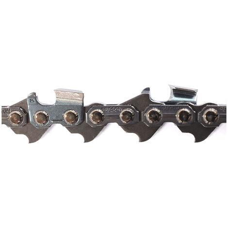 3 Stück Profi C Sägekette 325 1.6 mm 62 TG Ersatzkette für Stihl Dolmar