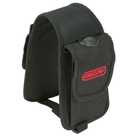 Oregon Tool Bag for Fiordland Can 6L + 3L