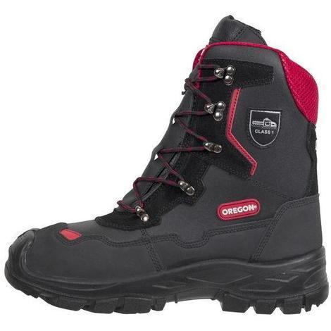 194ddf359451 oregon-yukon-leather-boots-class-1-40-uk-65-P-955618-6970036 1.jpg