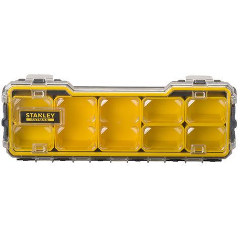 Organizador FatMax 1/3 STANLEY