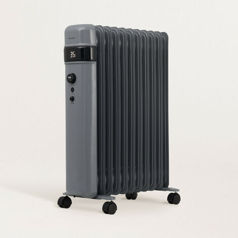 ORH2500 - Radiador de aceite